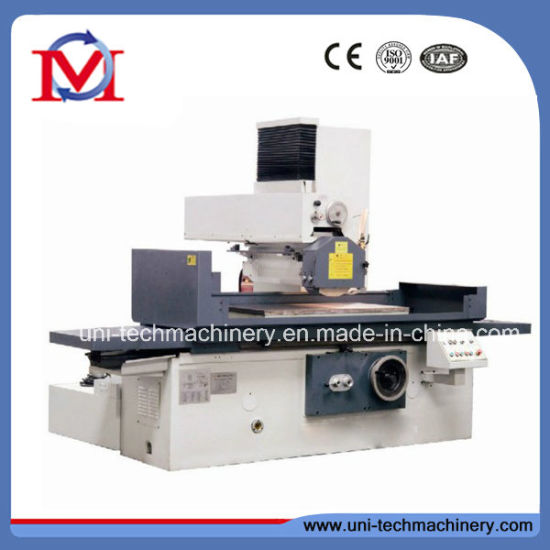 Wheel Head Moving Surface Grinding Machine (M7150/M7163X1250)