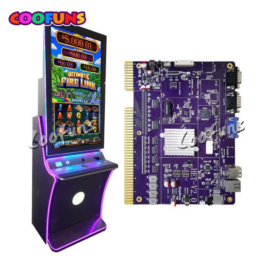 Slot machine motherboard casino craps table felt layout