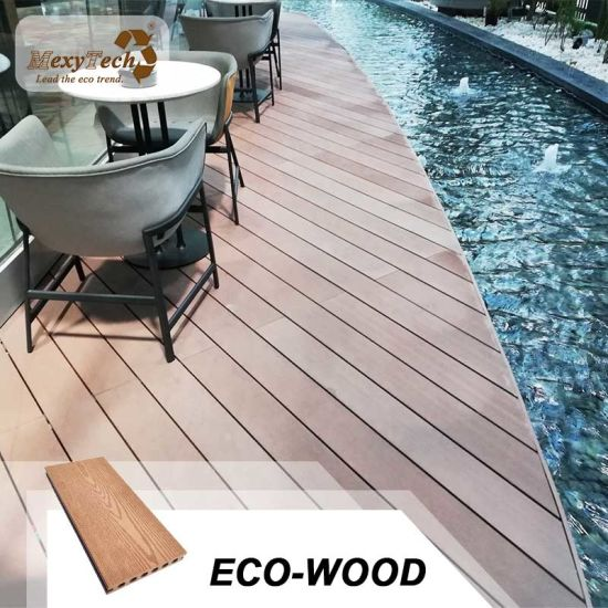 China Australia Fire Resistant Outdoor