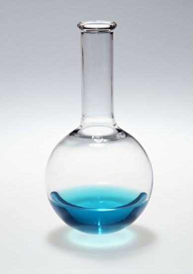 Round Bottom Flask pictures & photos