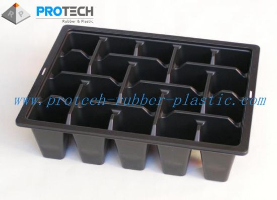 Plug Trays Nursery Trays Plastic Seeding Trays