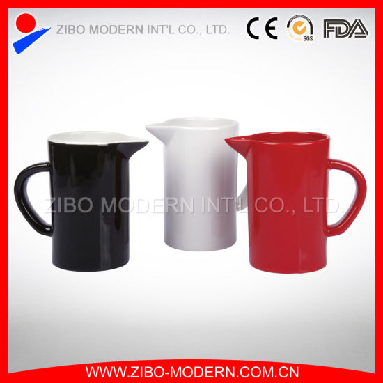 Wholesale Jug in Different Colors pictures & photos
