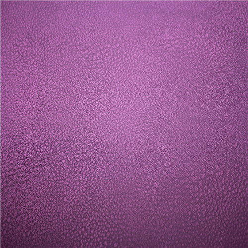 High Quality PU Artificial Synthetic Faux Leather for Upholstery-Arlen