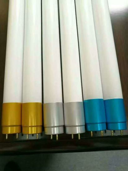 LED Tube T8LED Tube T8LED Fluorescent Tube 1.2 Meters 18W Factory Direct Sales