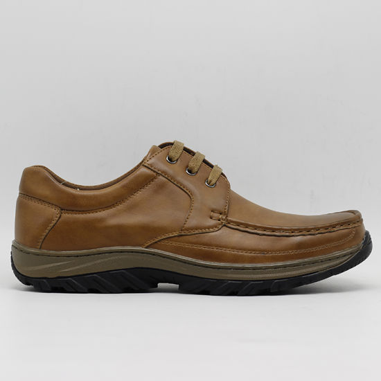 nice shoes mens
