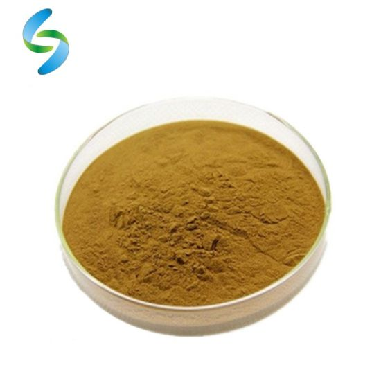 China Factory Supplier Green Coffee Bean Extract For Weight Loss