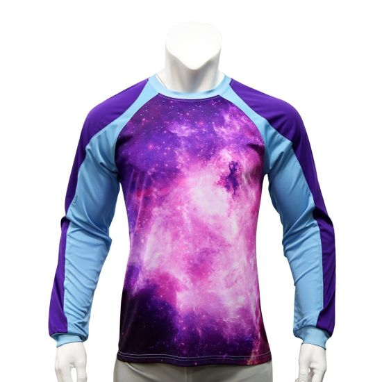 Sublimation Man Team Wear Soccer Uniform Football Jersey Fashion Clothing Custom Soccer Football Shirt pictures & photos