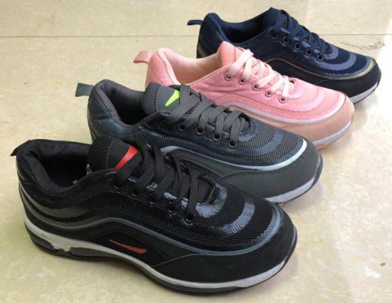Stock Shoes, Stock Sports Shoes, Casual Shoes, Sports Shoes with Cheap Price Wholesale
