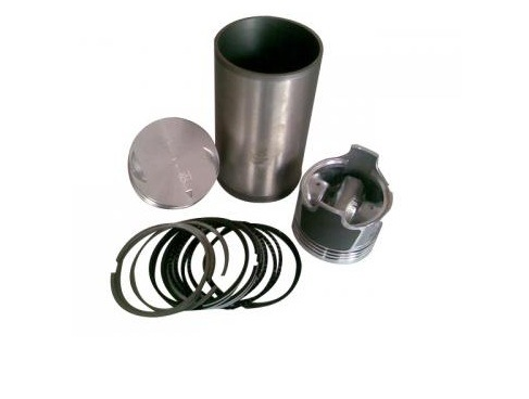 Diesel Engine Piston 13101-17010 for Toyota pictures & photos