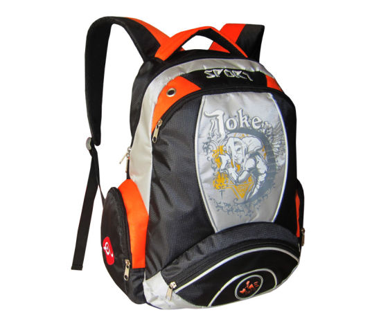 Fashion Ripstop Sport Backpack (BBP10534) pictures & photos