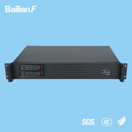 Bailian F Customized Server China Manufacturer KTV Rack Server Cost-Effective