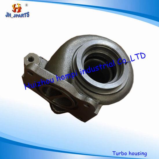 Auto Turbocharger Turbine/Turbo Housing for Peugeot/Citroen/BMW/Mini K03 53039700121