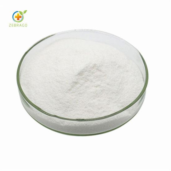 Food Grade Propylene Glycol Alginate