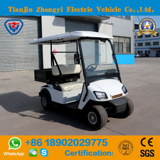 China 2 Seats Mini Golf Cart Bucket For Sale With Ce Approved China Golf Cart And Electric Golf Cart Price