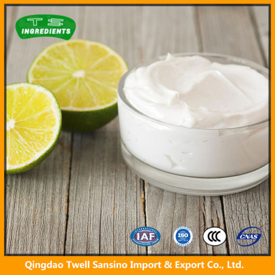 Wholesale High Purity Anhydrous Citric Acid for Sale