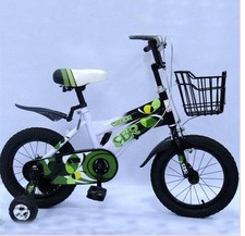 Kid Bicycle 12 Inch New Model Bicycle Kids Bike pictures & photos