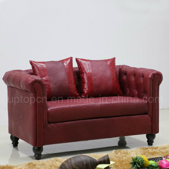 Peachy China High Quality Grace Home Sofa Seating Leather Sofa Sp Caraccident5 Cool Chair Designs And Ideas Caraccident5Info
