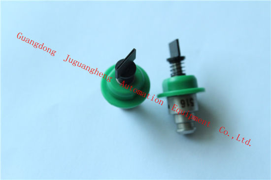 E36217290A0 Juki Ke2050 516# Nozzle with High Quality pictures & photos