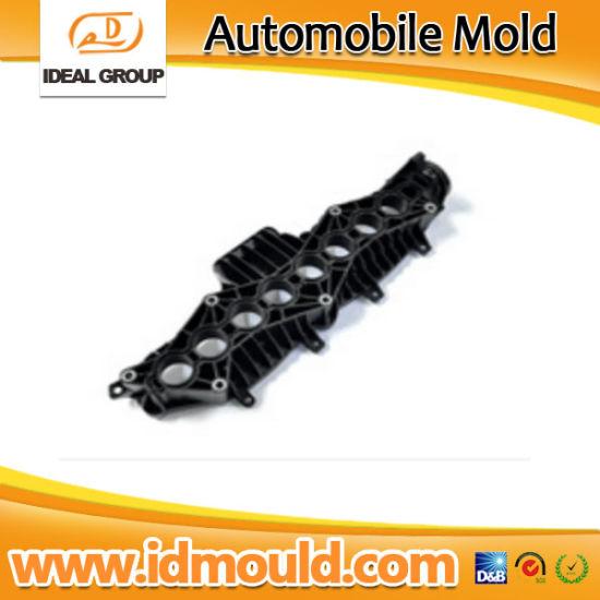 High Precision China Plastic Parts Automotive Mould pictures & photos