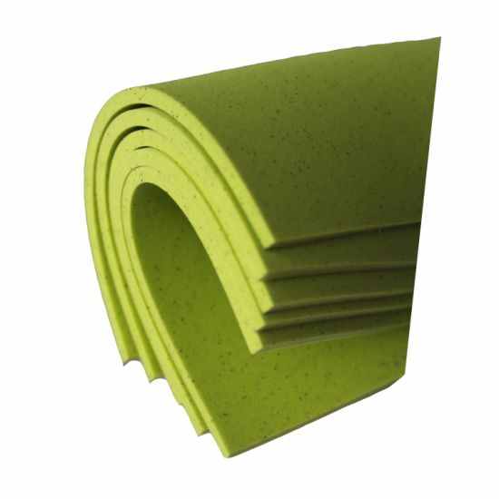 High Density Foam Ortholite Foam Manufacturers