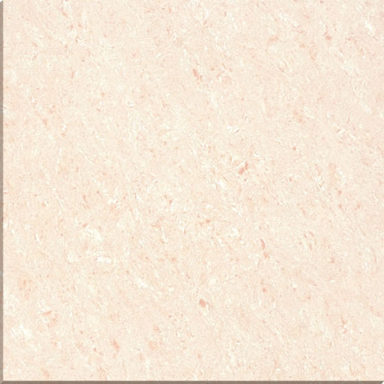 Ceramic Porcelanato Floor Tiles Polished Porcelain in China pictures & photos