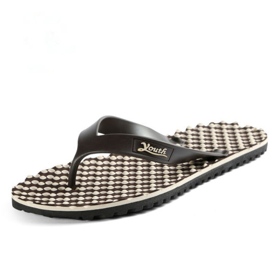Fashion Slipper and Beach Slipper and Custom Beach Slipper