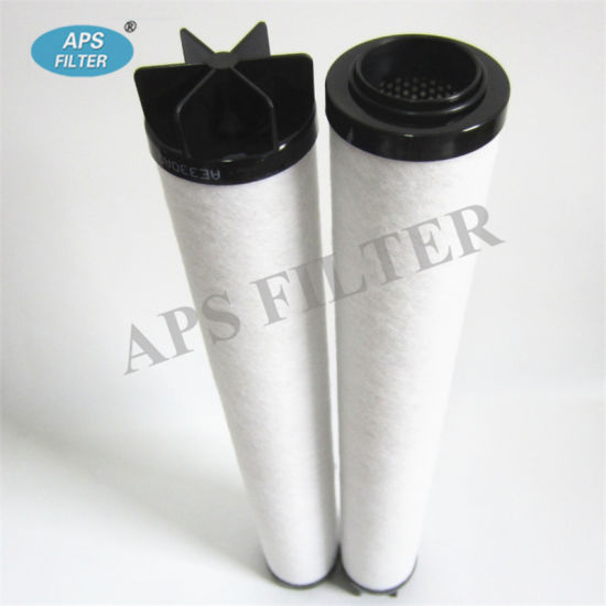 Good Quality Oil Filter Element (AS620AO AS620AA AE620AO AE620AA) pictures & photos