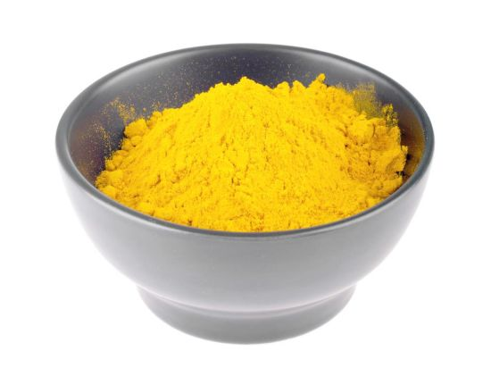 Best Selling Turmeric Powder for Exporting pictures & photos