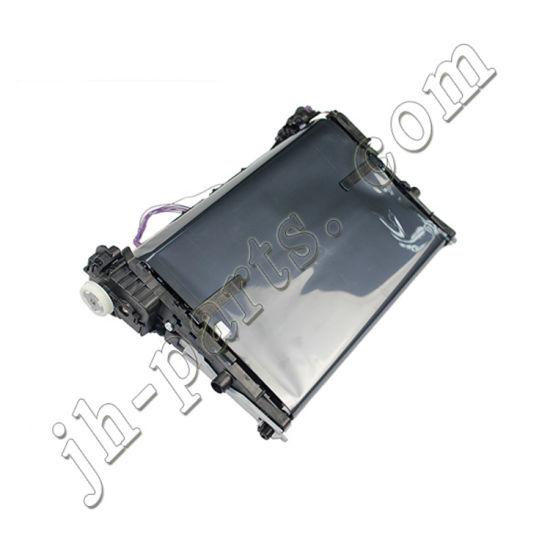 RM1-7274-000 Transfer Belt Assembly/Transfer Kit - Clj Cp1025 / M175 / M275