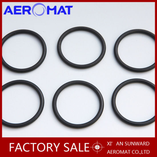 Wholesales Best Rubber Seals O-Ring Transformer Oil Resistant pictures & photos