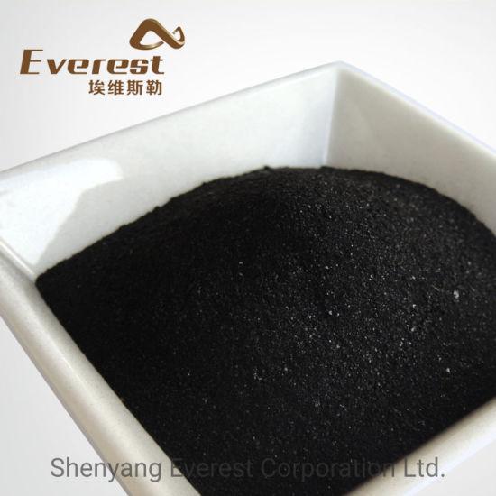 Plant Extract Ascophyllum Nodosum Flake/Powder Water Soluble Seaweed Extract Organic Fertilizer