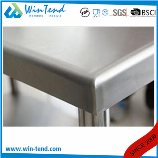 Commercial Kitchen Equipment China Used