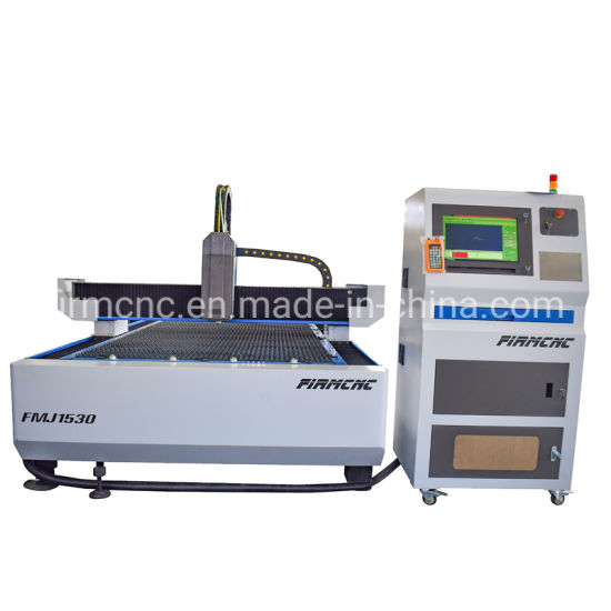 2000W 3000W Cutting Steel CNC Sheet Metal Fiber Laser Cutting Machine for Sale