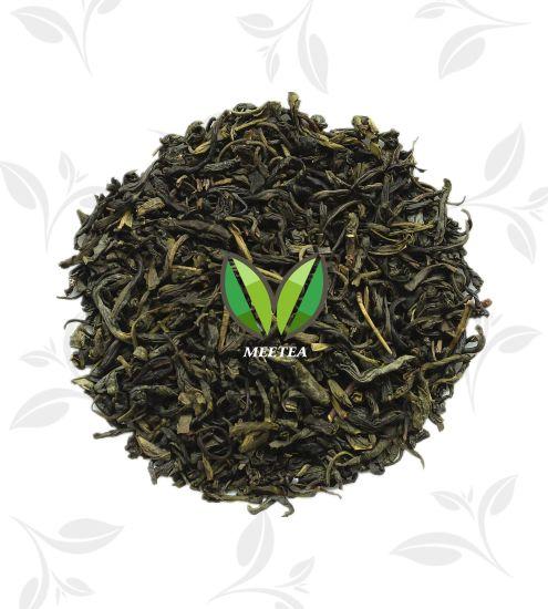 Traditional Chinese Tea Leaves Jasmine Tea
