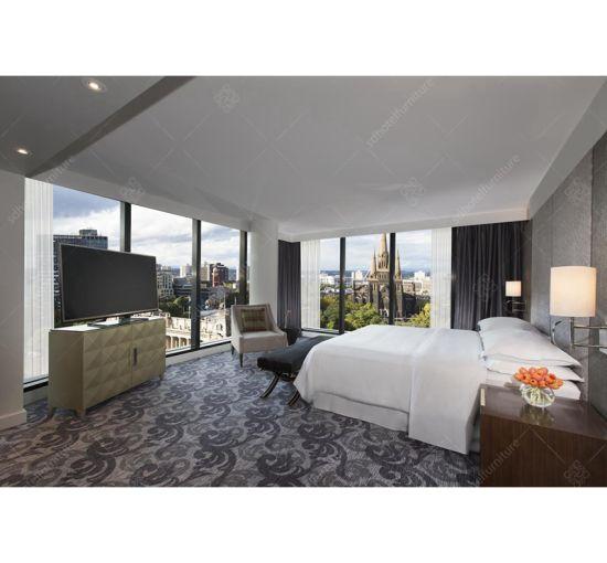 410+ King Bedroom Furniture Set For Sale Best HD