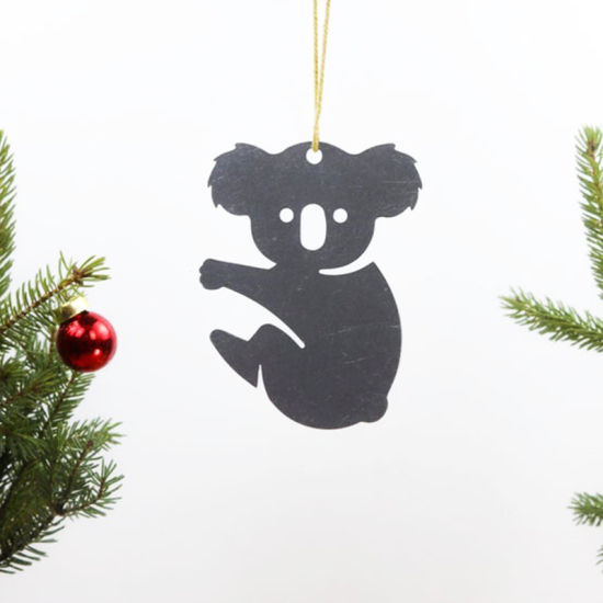 Wholesale Factory Promotion Gift Xmas Ornament Christmas Decoration