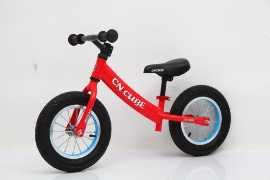 Best Quality Steel Frame Kids Balance Bike Learn To Ride Toys Balance Bike For 2 Year Old Cheap Balance Bicycle For Children