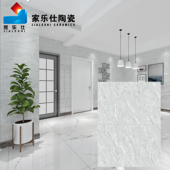 Ink Jet Porcelain Wall Floor Tiles