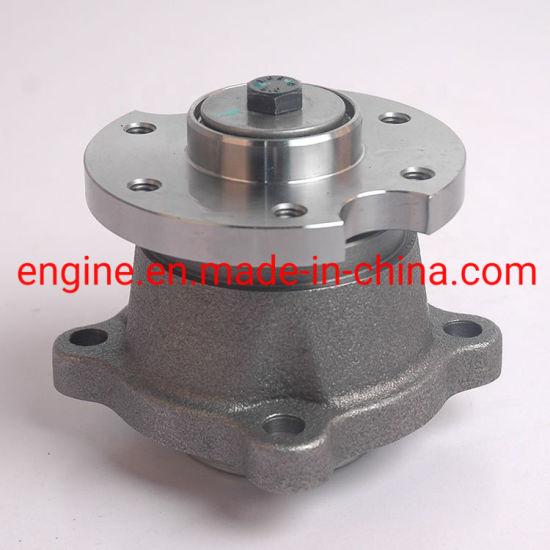 Cummins M11 ISM Qsm Engine Fan Hub 3065358 3034968 3040006