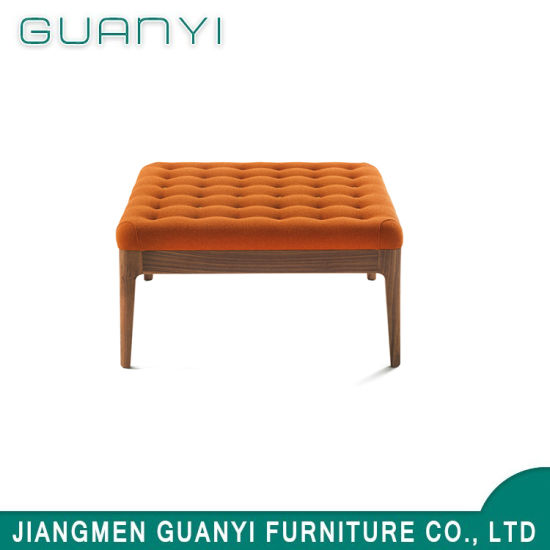 Swell 2019 Modern Wooden Furniture Bedroom Lounge Benches Bralicious Painted Fabric Chair Ideas Braliciousco