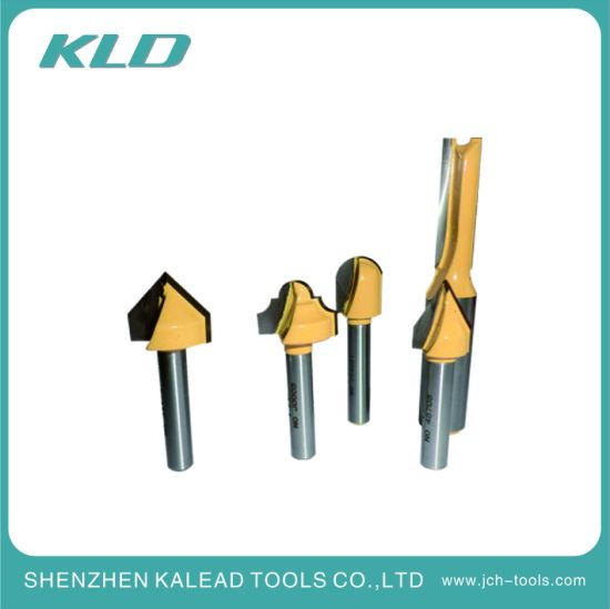 Woodworking Carving Bits & Woodworking Carving Tools pictures & photos