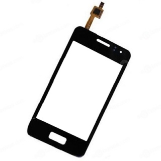 Touch Screen for Samsung S7250