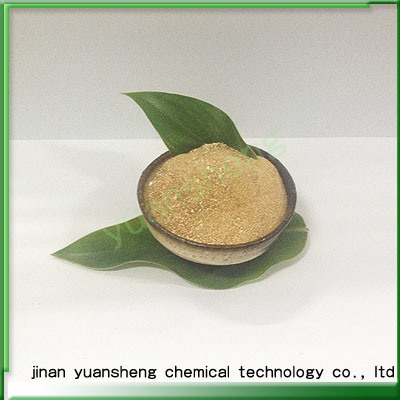 Coal Water Slurry Additive Cement Additive (CWS) pictures & photos