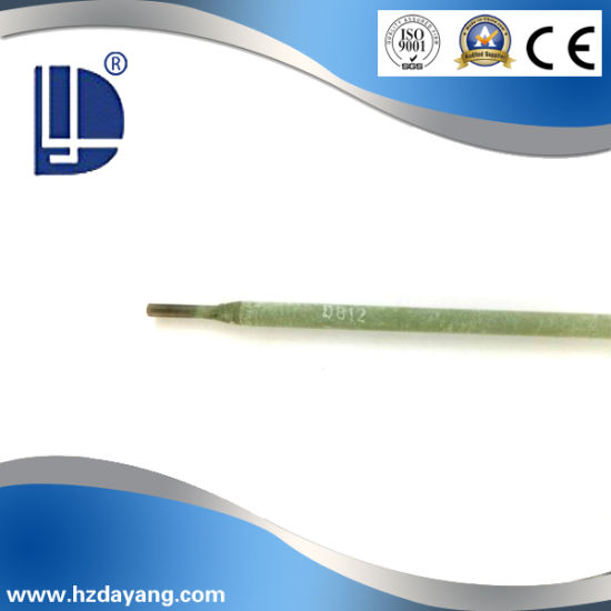 Ecocr-B Surfacing Electrode From China with Ce Certificate pictures & photos