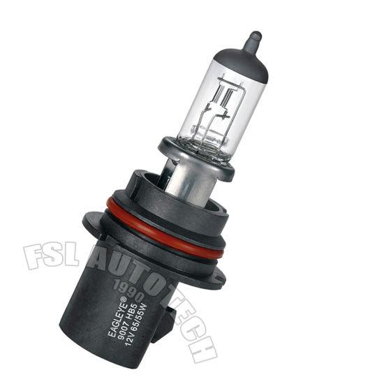 9007 Hb5 Auto Headlight Light Bulb