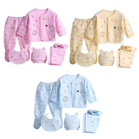 Custom Kids Tshirts Baby Age 0 to 6 Couple T Shirt Set
