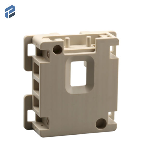 Insulation Glastic Plastic Sheet Upgm203 Insulating Kit Machined Fiberglass Part