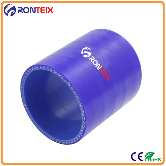 3 Ply Convoluted Charge Air Cooler Silicone Hose pictures & photos