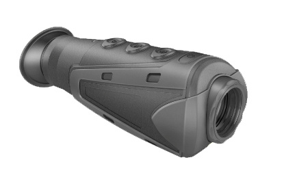 Monocular Night Vision Thermal Camera (HP-MTC4102R)