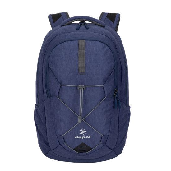 Customized Outdoor Hiking Backpack Waterproof Travel Backpack